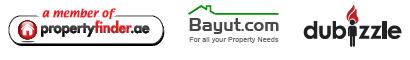 Dubizzle_Bayut_PropertyFinder