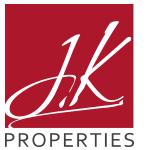 JK Properties
